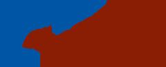 Basic Crating & Packaging Inc. Logo